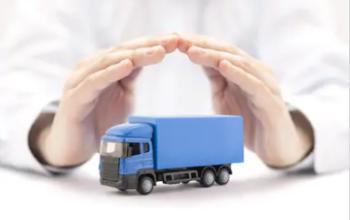 cargo-insurance1