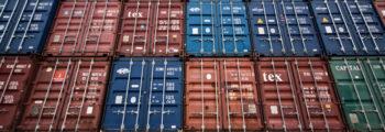 Brokmar Logistics SAC – El Inicio